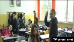 Bosnia and Herzegovina Liberty TV Show no. 921
