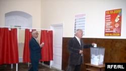 Dekabrın 23-ü Azərbaycanda bələdiyyə seçkiləridir