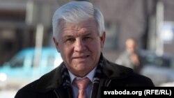 Іван Анташкевіч