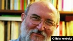 Политолог Зигмунд Дзеньчоловский