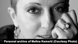 Melina Kamerić