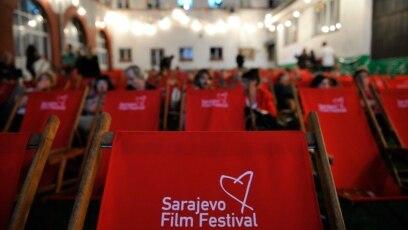 Purivatra: Glamurozniji 25. Sarajevo Film Festival