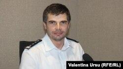 Veaceslav Garștea