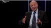 """Crimele din Caracal. Traian Băsescu: """"Cum poți tu, procuror, să spui 'numai după ora 6'?'"""""""