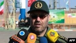 Hossein Dehgan