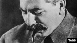 Бир пайтлар СССРни бошқарган Иосиф Сталин ўзгача фикрловчиларни оммавий равишда қатағон қилгани айтилади.