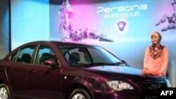 شرکت مالزیایی پروتون، متولی ساخت خودروی اسلامی، به ساخت خودروهای بدون کیفیت شهرت دارد.