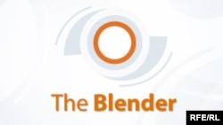 It's A Blender Year-Ender -- 12/23/11 (Episode 50)