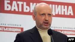 Аляксандар Турчынаў