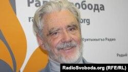 Міхаіл Білэцкі