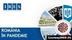Romania IRES