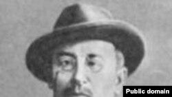 Разумник Васильевич Иванов (1878—1946)