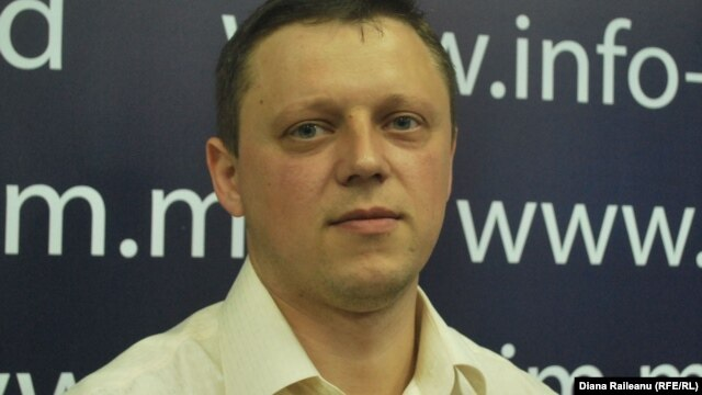 Pavel Postica