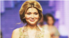 Jailed Gulnara Karimova Offers $686 Million Frozen In Swiss Bank For Freedom