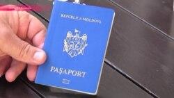 Уже больше года граждане Молдовы путешествуют без виз по всем странам ЕС