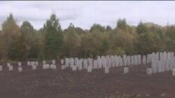 Уфа районында төзелүче крематорий күчереләчәк