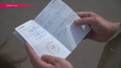Денег нет: украинским безработным задерживают пособия