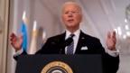 Otkako je stupila na dužnost administracija predsednika Joe Bidena je opredelila gotovo 100 miliona dolara pomoći Palestincima