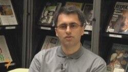 Flash Analysis Dragan Stavljanin
