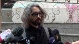Уставен суд - референдум ќе има, иницијаторите незадоволни