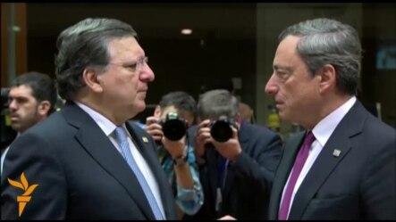 Баросо: најголемо достигнување на ЕУ, проширувањето