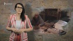 День припинення безкарності злочинів проти журналістів. Історія Миколи Семени (відео)