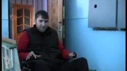 Azərbaycanda əngəlli arzular...