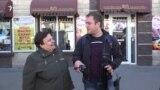 Turist în Transnistria
