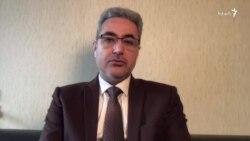 نگاهی به مدیریت پزشکی کرونا در ایران