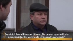 De ce se opune Rusia integrării europene a țărilor din Parteneriatul estic?