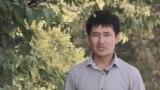 Уланбек, сен дайыма биздин жүрөгүбүздөсүң