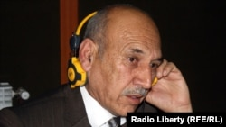 اتمر: حکومت باید بیشتر به کمک های نظامی ناتو خوشبین باشد تا دیگر کشورها.