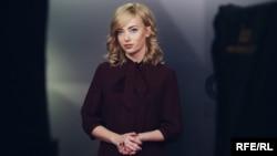 Депутати просять зустрічі з генпрокурором Юрієм Луценком через тиск на журналістку Наталку Седлецьку