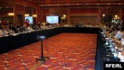 QHT-lərin forumu