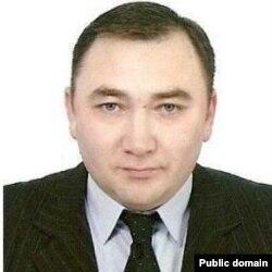 Артур Тимерҗанов