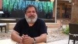 دیکتاتوری و عشق ممنوع در «گاوباز لطیف من»