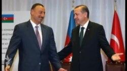«Erdoğan siyahısız gəlir»