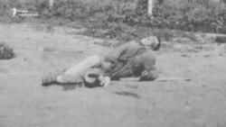 უკრაინის ჰოლოდომორის საიდუმლოდ გადაღებული ფოტოები