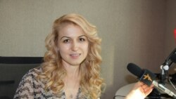 Un interviu cu experta în drept constituțional dr. Corina Cojocaru