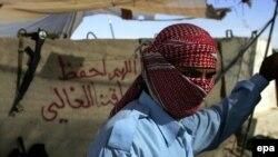 در گزارش سازمان ملل هشدار داده شده که سومالی می تواند به کانون فعاليت شبه نظاميان اسلامی برای عمليات در عراق تبديل شود.