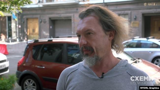 Ярослав Цуканов: «Цей будинок може коштувати близько 8 мільйонів доларів»
