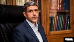 علی طیبنیا، وزیر اقتصاد
