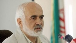 ارزیابی احسان مهرابی از اظهارات احمد توکلی درباره لایحه سیافتی