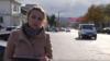 Cum s-a votat în Moldova profundă (VIDEO)