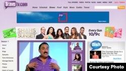 Телевидение в США постепенно уходит в онлайн