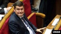 Онищенко розповів, що найближчим часом збирається повернутися до України для подачі документів у Центральну виборчу комісію
