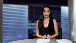 «Ազատություն» TV-ի լրատվական կենտրոն, 13-ը հունիսի, 2016թ․