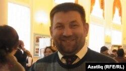 Буа театры директоры Раил Садриев