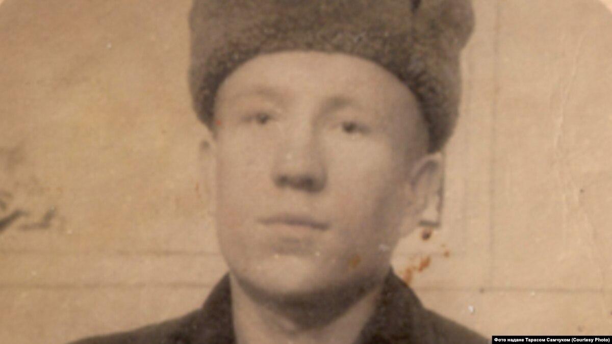 Сослали несовершеннолетним в Гулаг за стихотворение про «палача Сталина». История Анатолия Вознюка