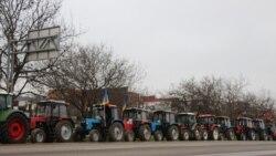 Vasile Mârzenco: Agricultorii nu vor avea în primăvară cu ce ieși în câmp